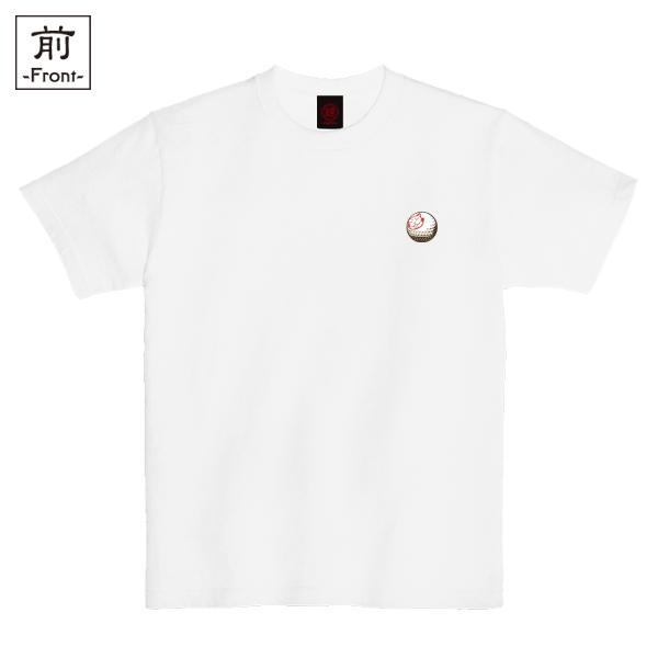 和柄,和柄服,むかしむかし,大きいサイズ,Tシャツ,メンズ,半袖,ゴルフ猫