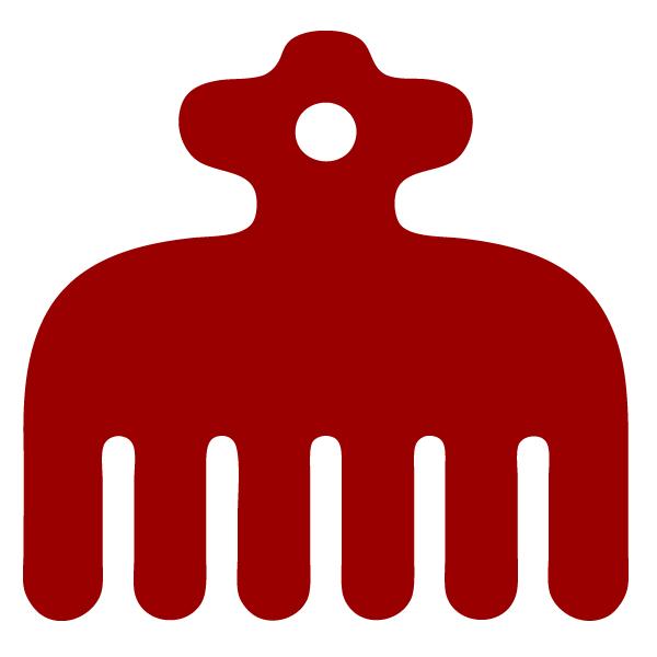 和柄,和柄服,むかしむかし,大きいサイズ,Tシャツ,キッズ,半袖,今川赤鳥紋